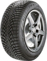Зимняя шина Goodyear UltraGrip 9 185/55R15 82T -