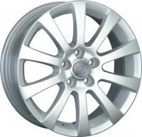 Литой диск Replay Chevrolet GN68 16x6