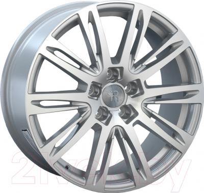 Литой диск Replay Audi A49ms 16x7.5 5x112мм DIA 66.6мм ET 45мм SF