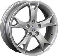 Литой диск Replay Peugeot PG41 16x6.5