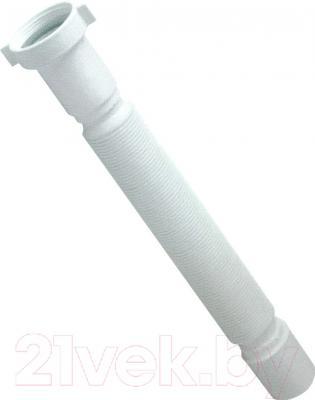 Слив (гофра) Bonomini 9332PP54B0