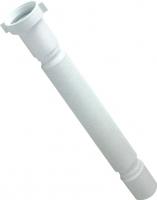 Слив (гофра) Bonomini 9340PP54B0 -