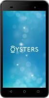 Смартфон Oysters Pacific E (серый) -