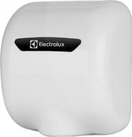 Сушилка для рук Electrolux EHDA/HPW-1800W -