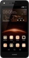 Смартфон Huawei Ascend Y5 II / CUN-U29 (черный) -