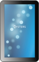 Планшет Oysters T102MS 3G -