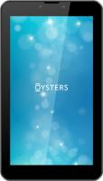 Планшет Oysters T74N 3G -