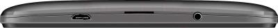 Планшет Oysters T74N 3G