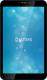 Планшет Oysters T84Ni 3G -