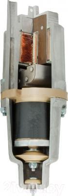 Скважинный насос Unipump Бавленец БВ 0.12-40-У5, 6м