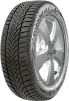 Зимняя шина Goodyear UltraGrip Ice 2 185/60R15 88T -