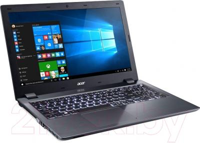 Ноутбук Acer Aspire V15 V5-591G-543B (NX.G66EU.006)