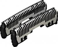 Лезвия для электробритвы Panasonic WES9170Y1361 -