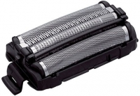 Лезвия для электробритвы Panasonic WES9165Y1361 -