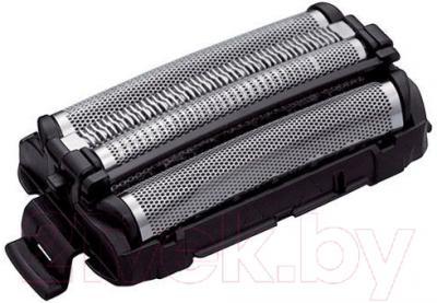 Лезвия для электробритвы Panasonic WES9165Y1361