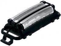 Сетка для электробритвы Panasonic WES9089Y1361 -