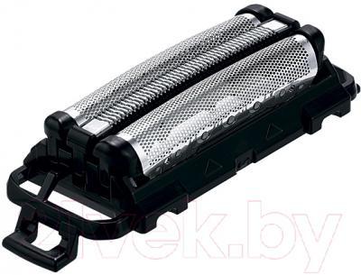 Сетка для электробритвы Panasonic WES9089Y1361