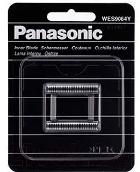 Лезвия для электробритвы Panasonic WES9064Y1361