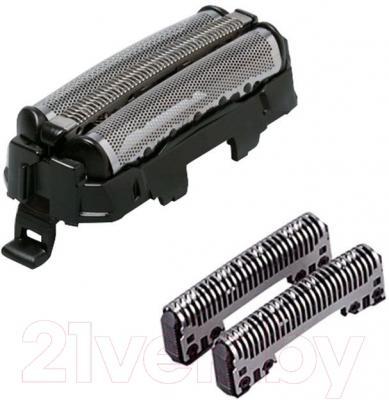 Сетка и лезвие для электробритвы Panasonic WES9013Y1361
