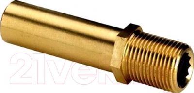 Труба Viega 308551