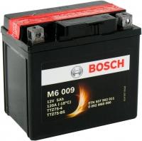 Мотоаккумулятор Bosch TTZ7S-BS 507902011 (5 А/ч) -
