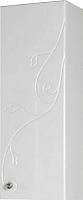 Шкаф-полупенал для ванной Акватон Лиана (1A153103LL01R) -