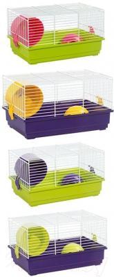 Клетка для грызунов Voltrega 001913B