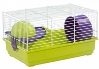 Клетка для грызунов Voltrega 001914B -