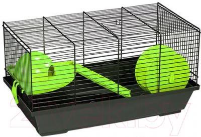 Клетка для грызунов Voltrega 001916N