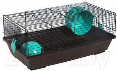 Клетка для грызунов Voltrega 001917N