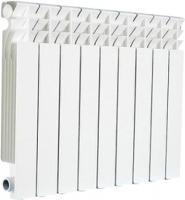 Радиатор алюминиевый Fondital 500/80 V229034 -