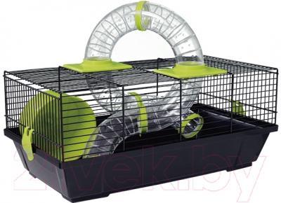Клетка для грызунов Voltrega 001937N