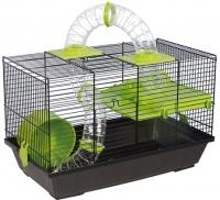 Клетка для грызунов Voltrega 001938N -