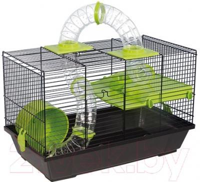 Клетка для грызунов Voltrega 001938N