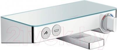 Смеситель Hansgrohe ShowerTablet Select 300 13151000
