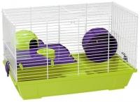Клетка для грызунов Voltrega 001948B -