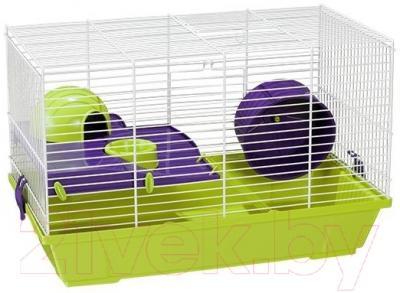 Клетка для грызунов Voltrega 001948B