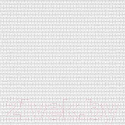 Плитка Керамин Ирис 7п (400x400)