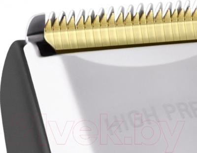 Машинка для стрижки волос Rowenta TN3400F0