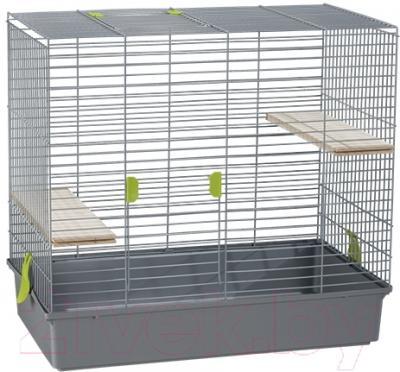 Клетка для грызунов Voltrega 001270G