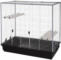 Клетка для грызунов Voltrega 001276B -