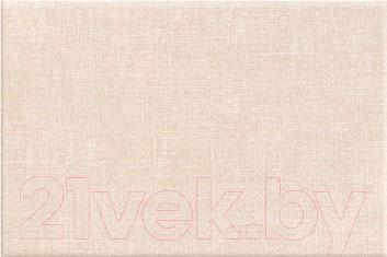 Плитка Керамин Антарес 3с (200x300)