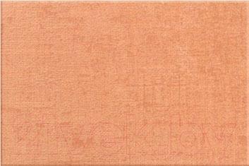Плитка Керамин Антарес 3т (200x300)