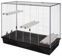 Клетка для грызунов Voltrega 001277B -