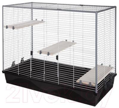 Клетка для грызунов Voltrega 001277B