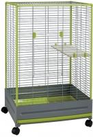 Клетка для грызунов Voltrega 001490G -