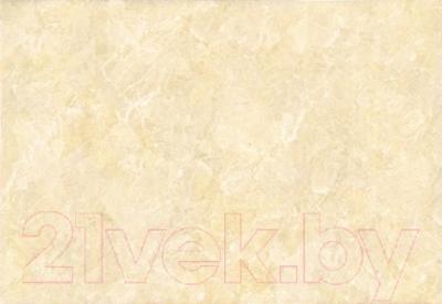 Плитка Керамин Аксель 3с (275x400)