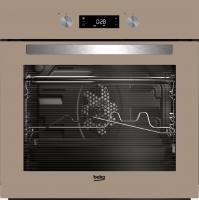 Электрический духовой шкаф Beko BIRT24301BRMS -