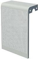 Экран для радиатора ПТФ Лиана Э-047 (3 секции) -