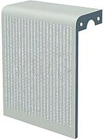 Экран для радиатора ПТФ Лиана Э-049 (5 секций) -